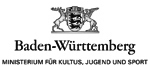 Kultusministerium Baden-Württemberg