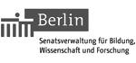Berliner Schulbehörde