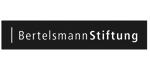 Bertelsmann Stiftung