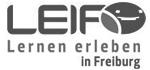 LEIF Freiburg