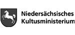 Kultusministerium Niedersachsen