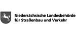 Verkehrsministerium Niedersachsen