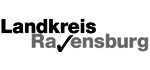 Landkreis Ravensburg
