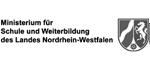 Bildungsministerium NRW