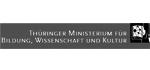 Bildungsministerium Thüringen