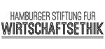 Hamburger Stiftung für Wirtschaftsethik