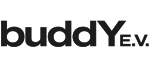 buddy e.V.