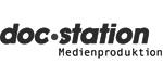 doc.station Medienproduktion