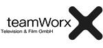 teamworxX Filmproduktion
