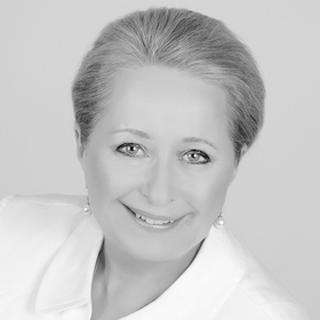 Ursula Becker-Peloso