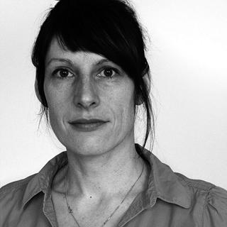 Eva Häberle