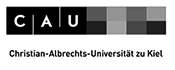 Christian-Albrechts-Universität
