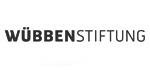 Wübben Stiftung