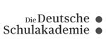 Deutsche Schulakademie